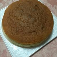 藤堂プランニング 工場直売 - 清澄白河/ケーキ [食べログ]