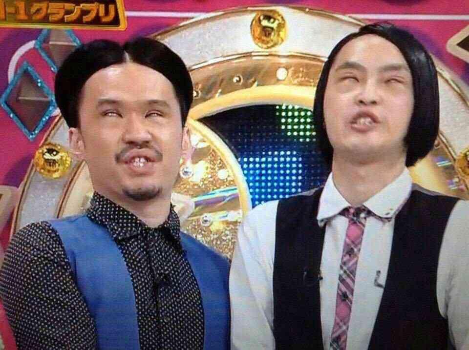 【実況・感想】モシモノふたり