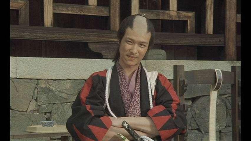 新選組・斎藤一の写真発見に『るろ剣』『薄桜鬼』ファンも歓喜!