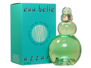 この香水が好きな人はきっとこれも好き!