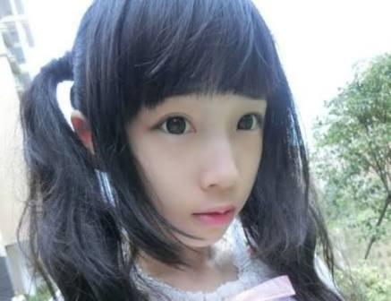 童顔Fカップグラドル・長澤茉里奈の「化物語」コスが話題 20歳とは思えないクオリティ…