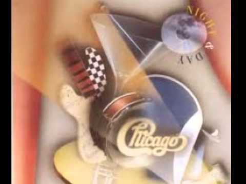 CHICAGO-Moonlight Serenade with lyrics - YouTube
