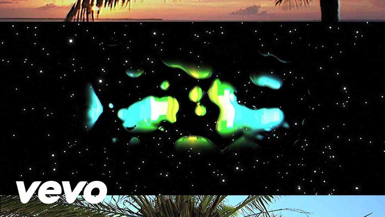 Syn Cole - Miami 82 (Vocal Mix) ft. Madame Buttons - YouTube