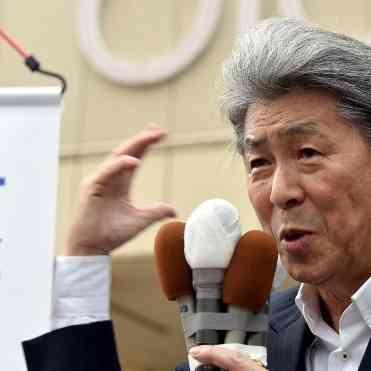 鳥越俊太郎氏の女性スキャンダル「第2の矢」を『文春』は確保? 「陰謀」発言に世間も政界もげんなり | ギャンブルジャーナル | ビジネスジャーナル