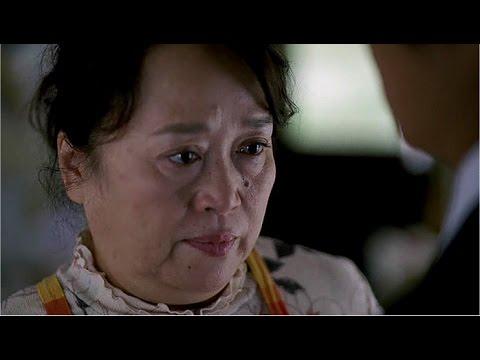 東京ガス CM 家族の絆 「母とは」篇 - YouTube