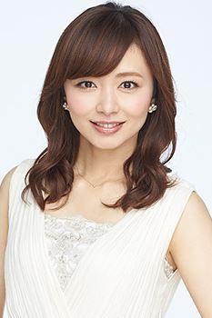 伊藤綾子アナにジャニーズ役員が意味深発言か「長くはないんじゃないの」 - ライブドアニュース