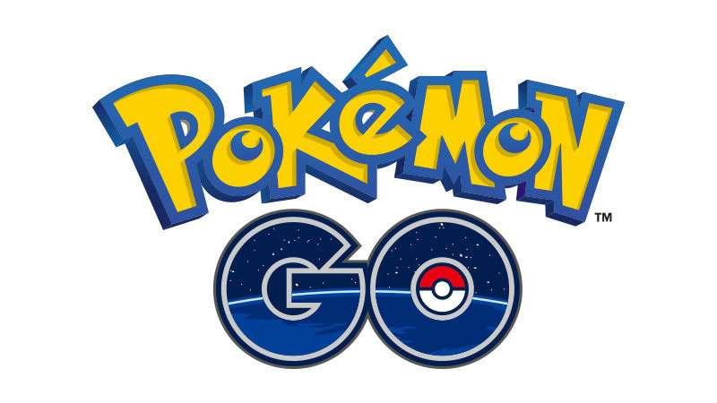 ポケモンGOが日本で最初にリリースされなかった理由(篠原修司) - 個人 - Yahoo!ニュース