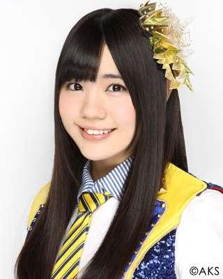 【2015年】 HKT48劇場、メンバー別公演出演回数を発表! 1位は田中優香! - AKB48@メモリスト