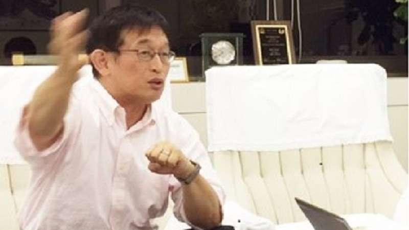 「子どもの貧困対策をするつもりはない」と 対策先進市・明石市長が言う理由(湯浅誠) - 個人 - Yahoo!ニュース