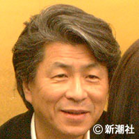 鳥越俊太郎の家系図はデタラメだった NHK「ファミリーヒストリー」で紹介 | デイリー新潮