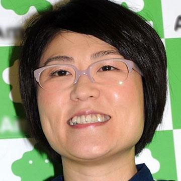 光浦靖子「大嫌いなの」某女性タレントの振る舞いに、激しい嫌悪感 | 日刊大衆