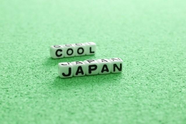 日本アニメが海外で人気!日本アニメが受け入れられた理由は? | 役に立つlaboratory