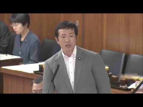 韓国人生活保護の実態を暴露!日本人が賞賛する自民党議員の神対応!国会中継 - YouTube