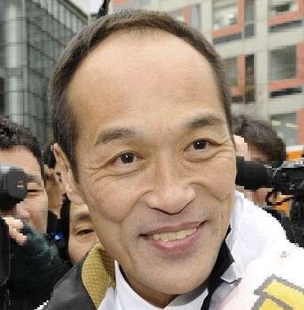 東国原、文春記事とは別の女性問題「聞いている」 (デイリースポーツ) - Yahoo!ニュース