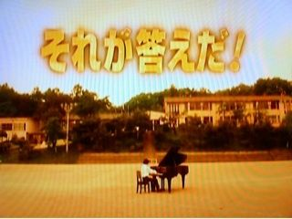 "NHKスペシャルで「介護殺人」特集…""重すぎる内容""に絶望"