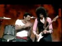 Queen - Play The Game (Official Video) - YouTube