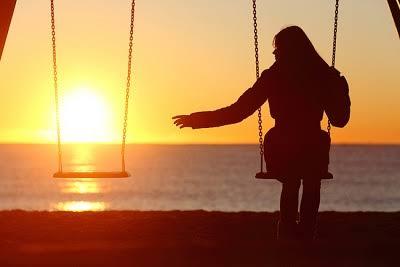 大失恋した後その人以上に好きになれる人はできましたか?