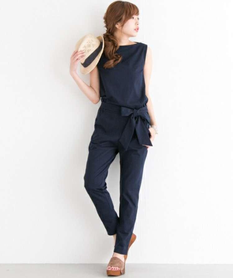 ファッションブランドの対象年齢