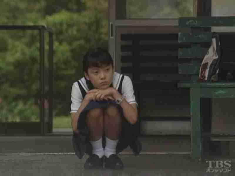 土屋太鳳の顔が意外とデカい!? 関係者が語る、撮影時の深刻な状況とは?