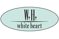 ホワイトハート文庫について
