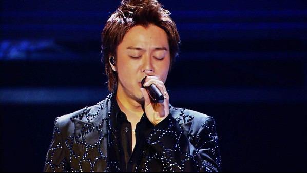 EXILE ATSUSHI、MLBで国歌斉唱へ 日本人アーティストとして初「本当に光栄」