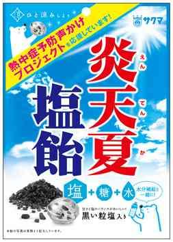 東京の最高気温が36.7度 最低気温と最高気温との日較差は14.8度!