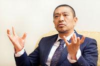 松本人志さんも持論展開|世界で話題となっている尊厳死・安楽死について - NAVER まとめ