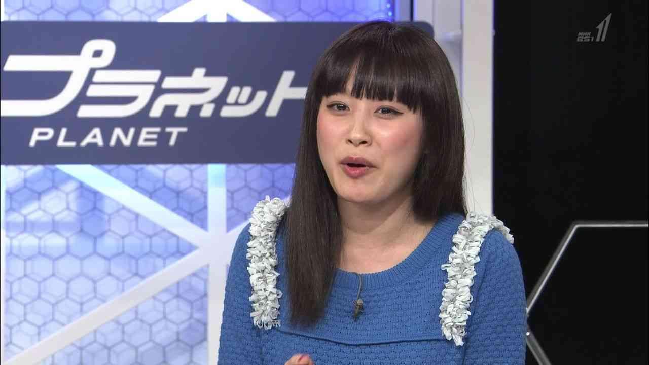 高橋愛 モー娘。時代、メンバーに「服が変」と指摘された