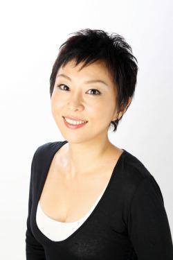 【離婚4回×結婚5回】室井佑月と離婚した元夫・高橋源一郎はもっとスゴかった! | LAUGHY [ラフィ]