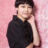 バラエティ出演でキャラ崩壊?大丈夫か、個性派女優、菊地凛子! | LAUGHY [ラフィ]