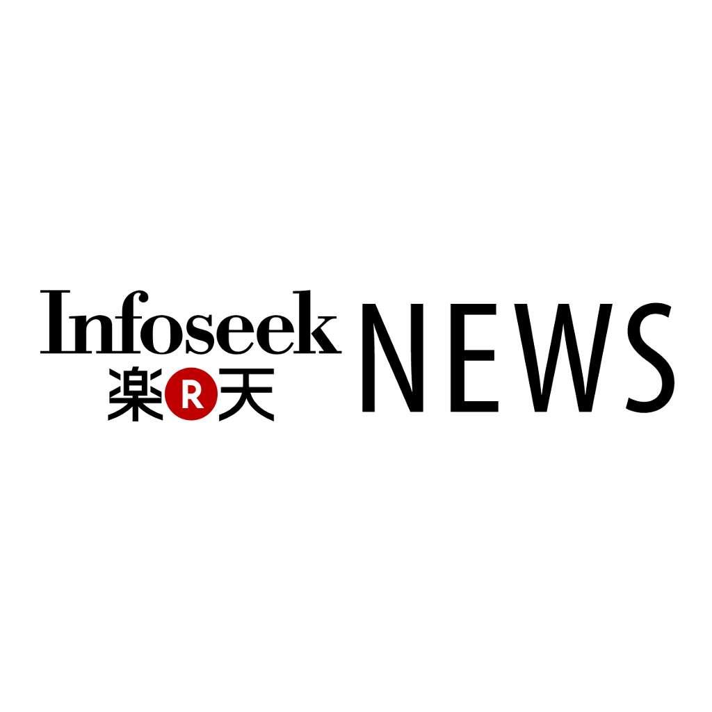 二宮和也、自己カムフラージュできないワケ- 記事詳細|Infoseekニュース