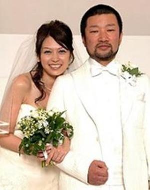 木村祐一、18歳差婚した西方凌との間に第1子が年内誕生へ