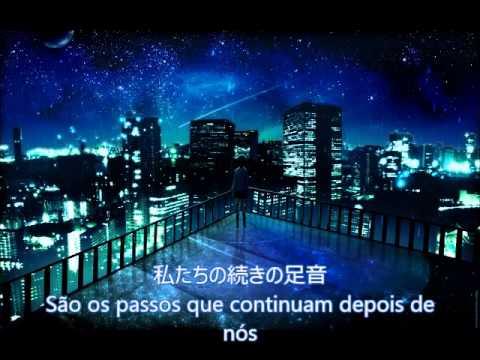 宇多田ヒカル -「桜流し」 (2012年11月17日配信開始)