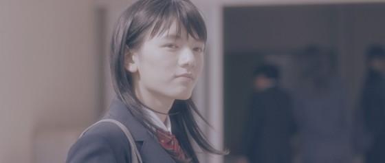 ってゆうか女子!濱田龍臣、初の女役&女装で新境地
