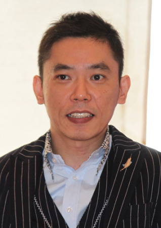 ポケモンGO 芸能界でも賛否両論 爆笑問題・太田光「バカじゃねえか」