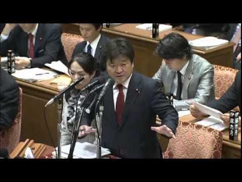 【国会】韓国、北朝鮮の方々による生活保護保護率の桁が違うことが明らかになる - YouTube