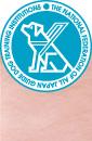 全国の盲導犬施設 | 認定NPO法人 全国盲導犬施設連合会