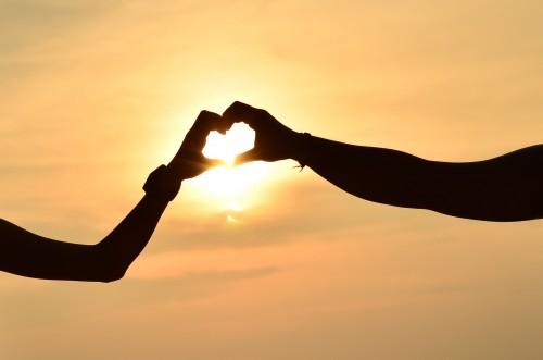 交際、経験人数何人からだと多いと感じますか?