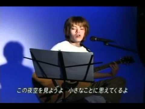 愛のカタチ / 山崎まさゆき - YouTube