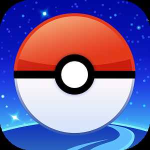 Pokémon GO - Google Play の Android アプリ