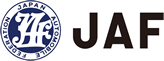 JAF エコ&セーフティ JAFユーザーテスト 車内温度 夏の駐車時、車内温度を最も早く下げる方法は?