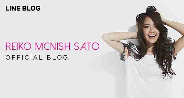 bc0afd43-s.jpg - Thailand with babe : 佐藤マクニッシュ怜子オフィシャルブログ