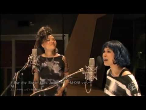 """A.I. """"For My SIster"""" feat. Judith Hill - YouTube"""