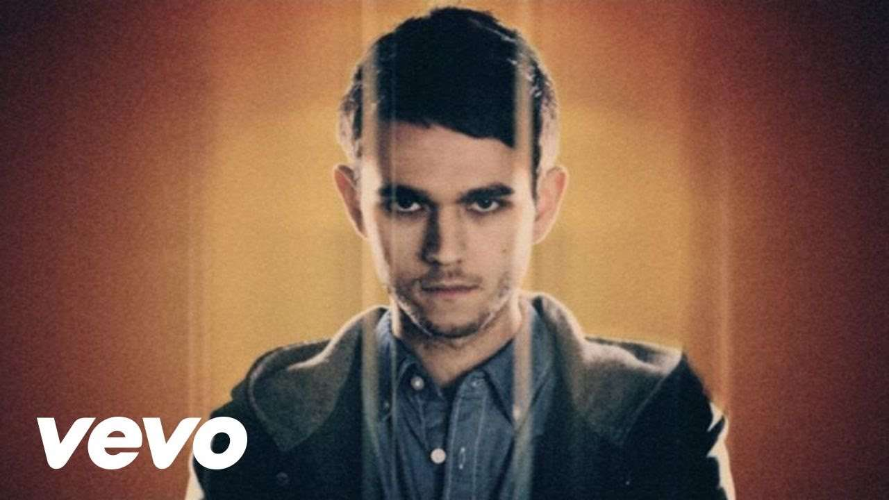 Zedd - Clarity (Official Video) ft. Foxes - YouTube