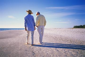 平均寿命、過去最高更新…男女とも順位は落とす