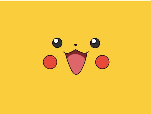 見たら幸せになりそうな画像を貼るトピ