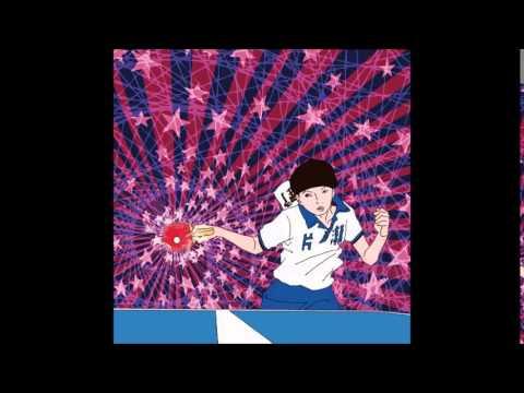 Ping Pong The Animation Ending Full - Bokura Ni Tsuite - YouTube