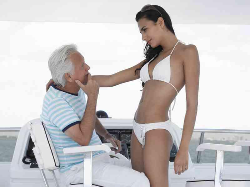 ホンネは「何歳までOKなの?」男女で差がありすぎる恋愛対象年齢   M Style(エムスタイル) - 男のキュレーションマガジン