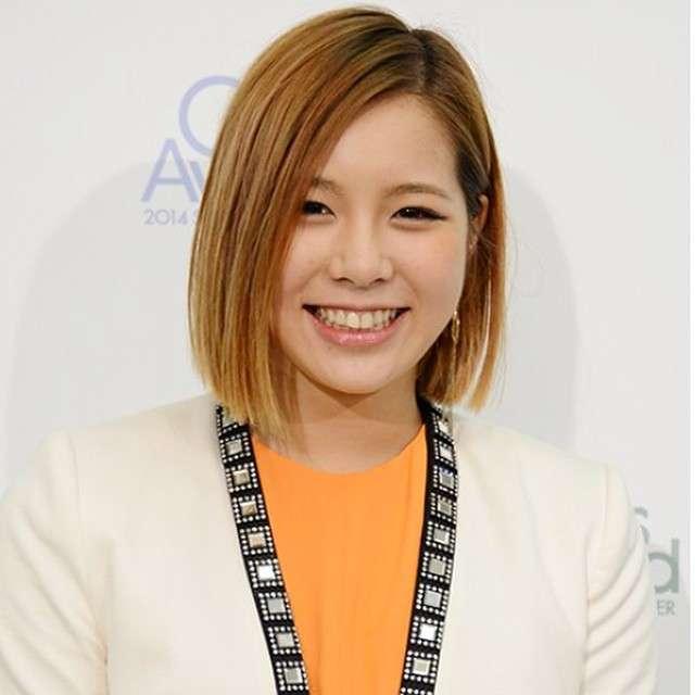「E-girls」市來杏香が卒業発表「一人の女の子として人生を歩みたい」