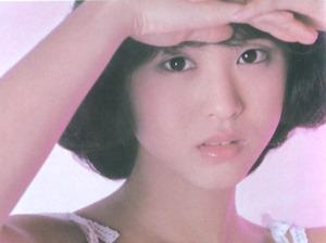 CDもディナーショーも絶不調の松田聖子が